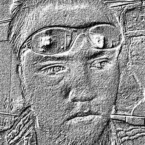 Dj Opposite's avatar