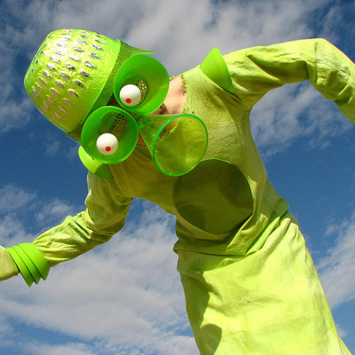 MiniCoolBoy's avatar