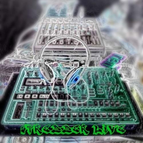 AmoK! & Strezzer - FL Projekt