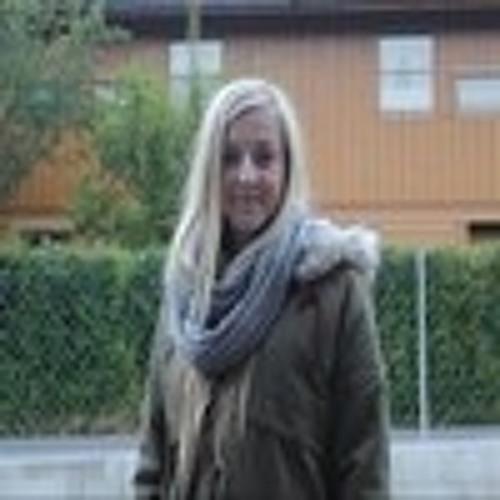malenefossheim's avatar