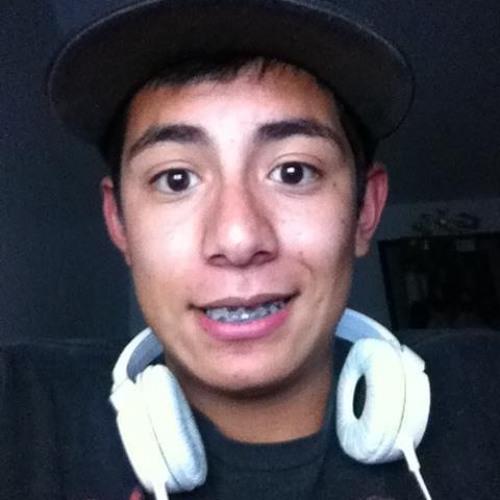 DJaiirox's avatar