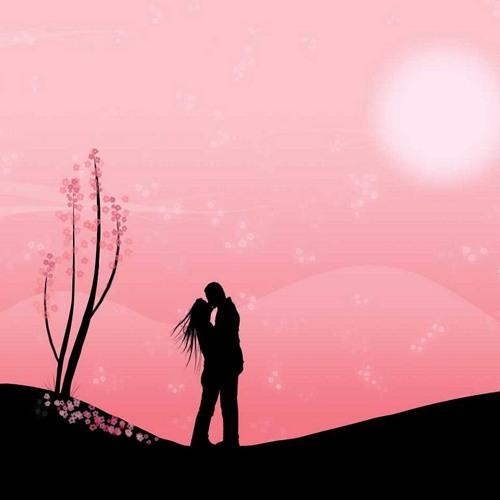 Domino Mick's avatar