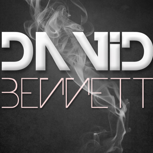David Bennett's avatar