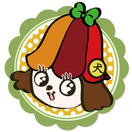 Inuyama.Marry's avatar