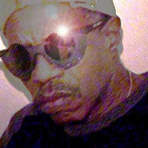 junie m's avatar