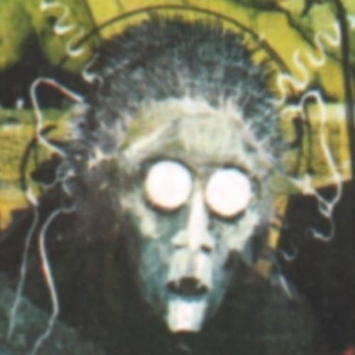 TENCH889B's avatar