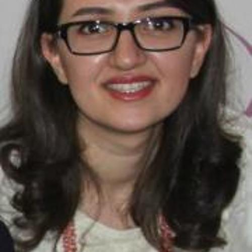 Faranak Nejati's avatar