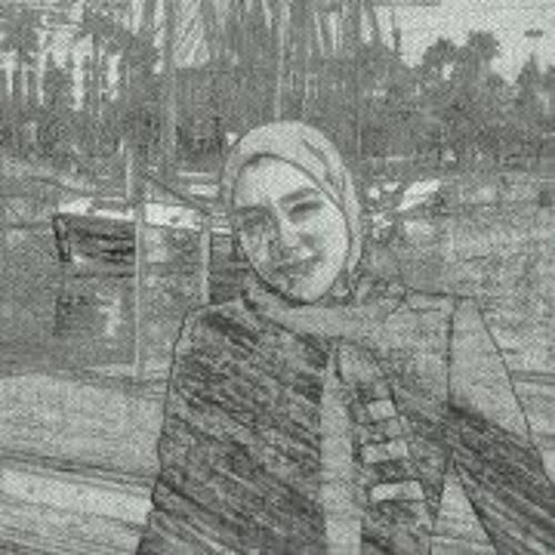 Ghizlane Ajoua's avatar