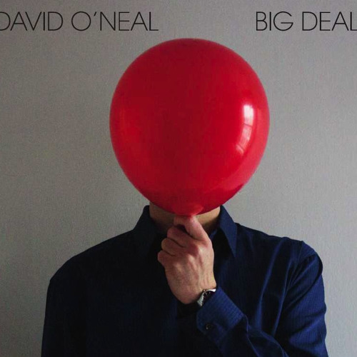 David O'Neal Music's avatar