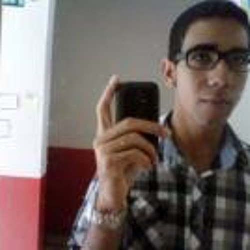 Wey Costa's avatar