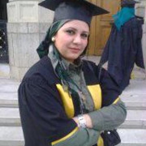 Eman Nasr 3's avatar