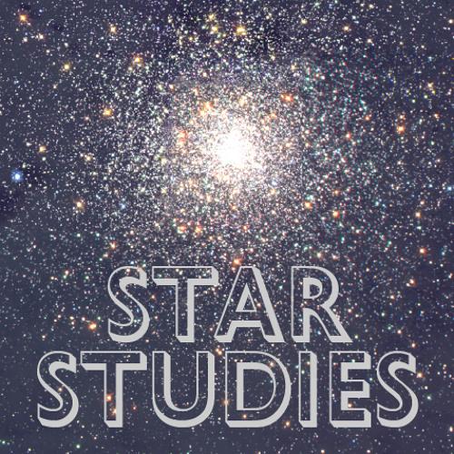 Star Studies's avatar