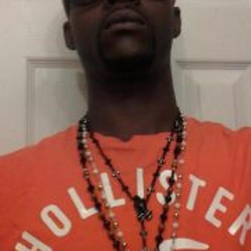 Quinton Jones 8's avatar