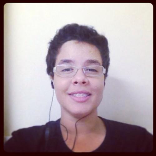angelootto's avatar