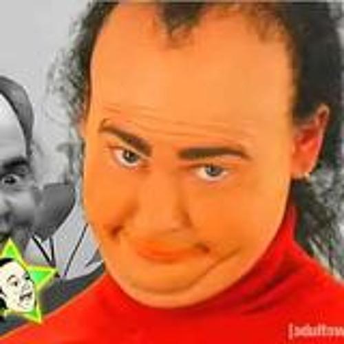 Spooghett's avatar