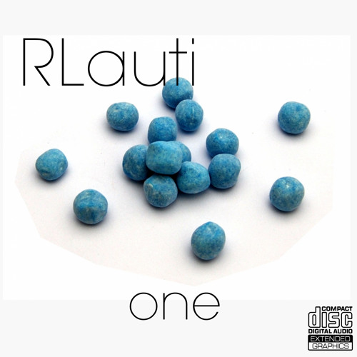 RLauti's avatar