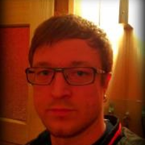 housemeister 1's avatar