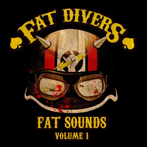 fatdivers's avatar