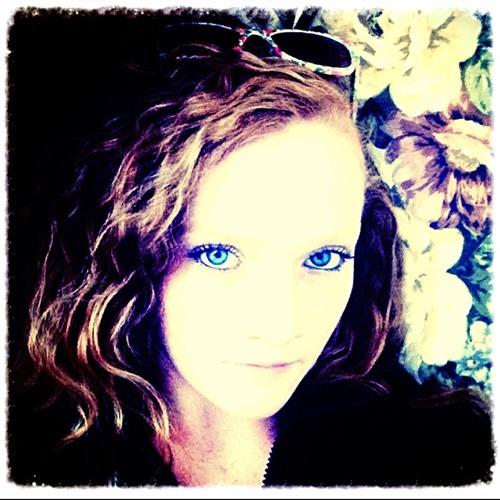 kay1a's avatar