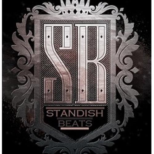 StandishBeats's avatar