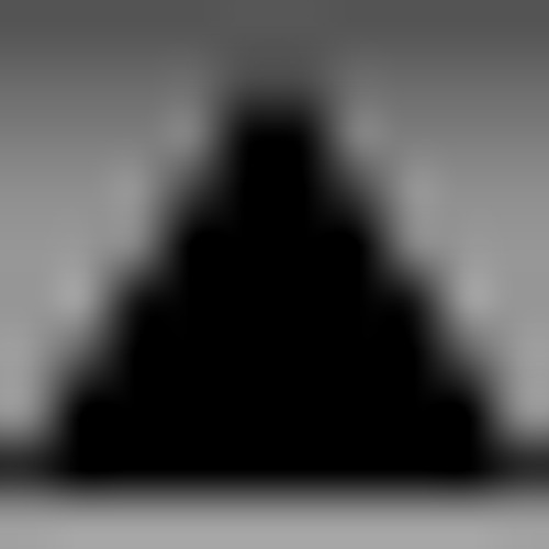 tagmeister's avatar