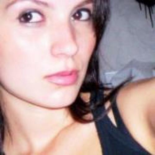 Tatiana Aders's avatar