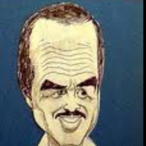 mcdriver's avatar