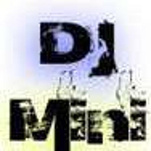 DJ MINI ME's avatar