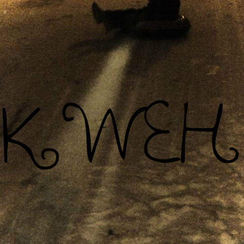 Kweh®'s avatar