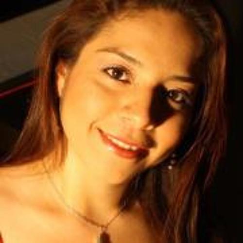 Yadid García López's avatar