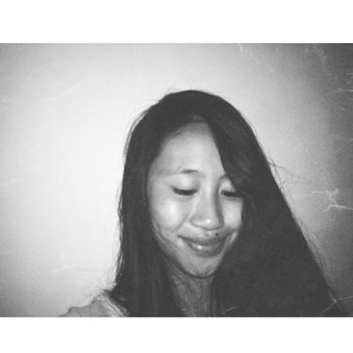 Nazura Salleh's avatar