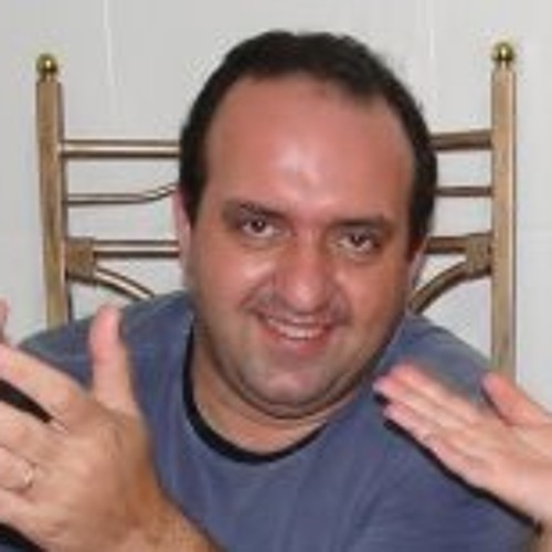 Flavio Cesar Novo's avatar