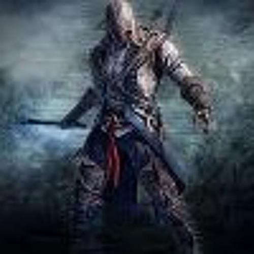 Kody Dawe's avatar