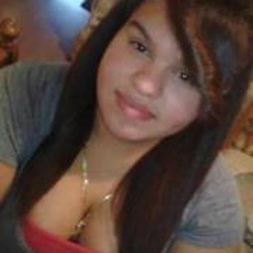 Sheidy Perez's avatar