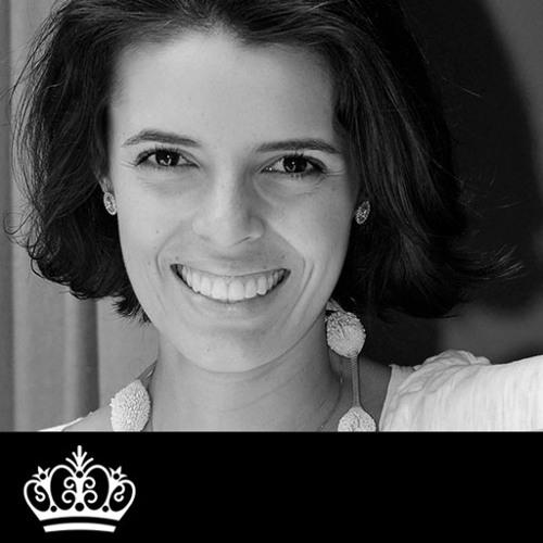 Lucila Zahran Turqueto's avatar