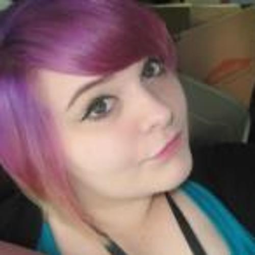 Charlii Rose's avatar