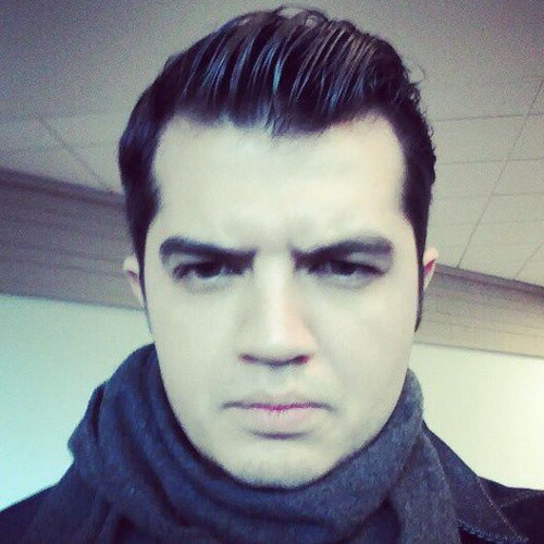 mess_up's avatar