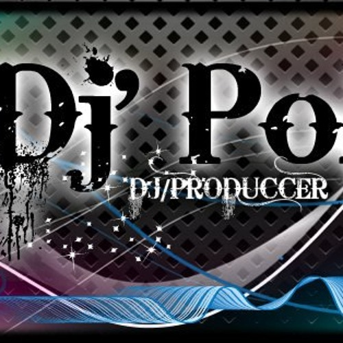 DJ pollo ★'s avatar
