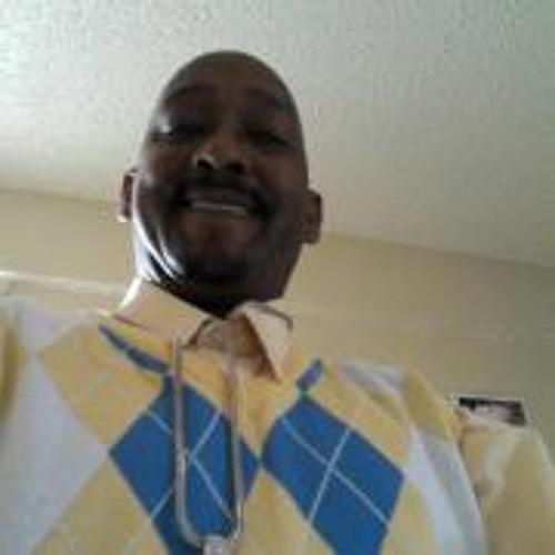 Tony Tone 7's avatar