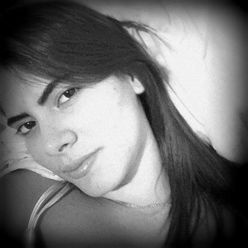 fernandaguedes's avatar