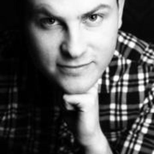 Niklas Ries's avatar