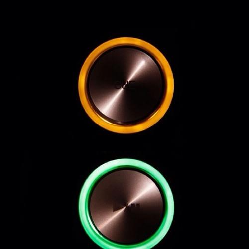 dubstep/rap's avatar