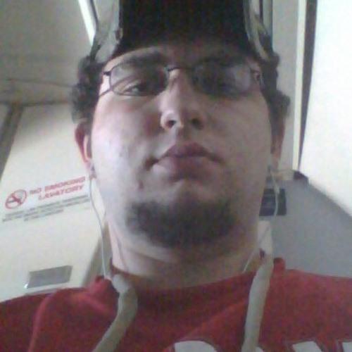 user221091989's avatar