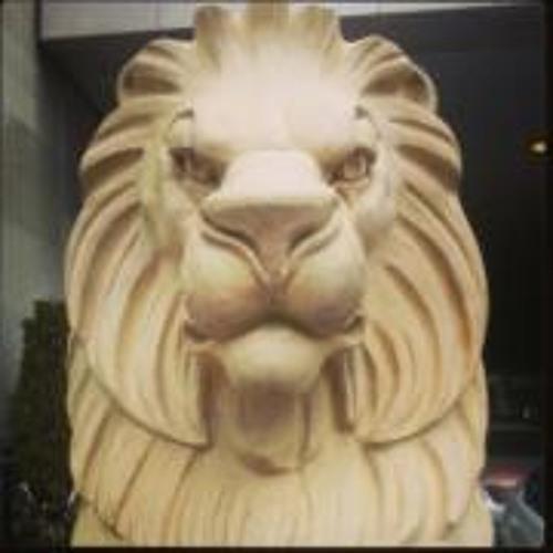 Otakuchu's avatar