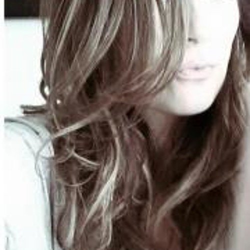 Alma Villa 2's avatar
