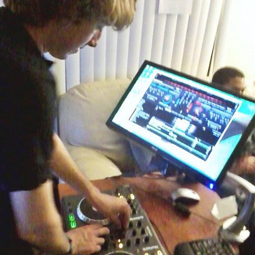 DJ_scooter's avatar