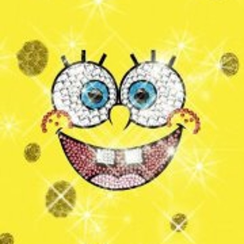 Melissa Garcia 46's avatar