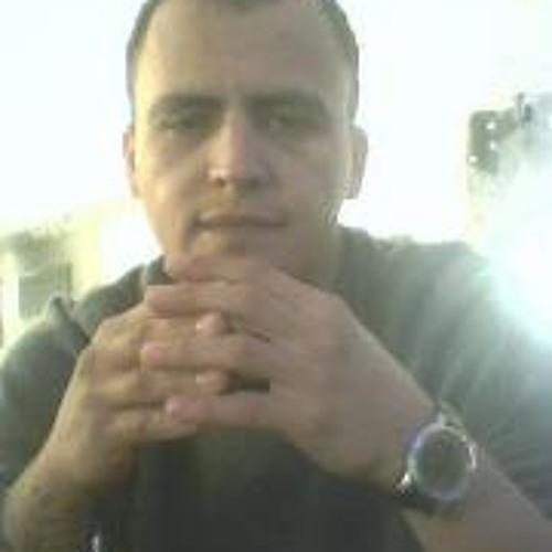 Vasile Dancu's avatar
