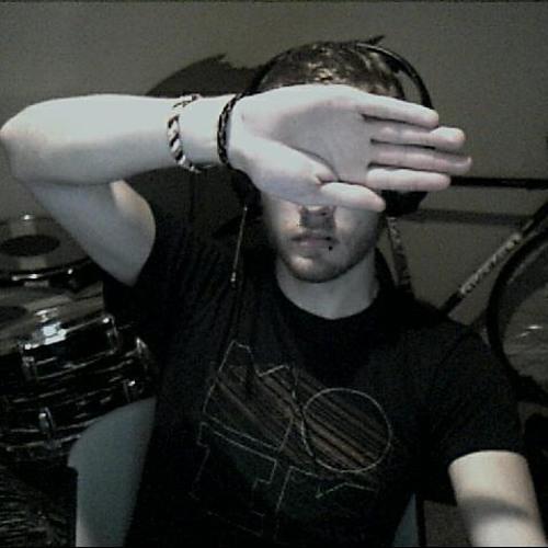 Drukqz_'s avatar