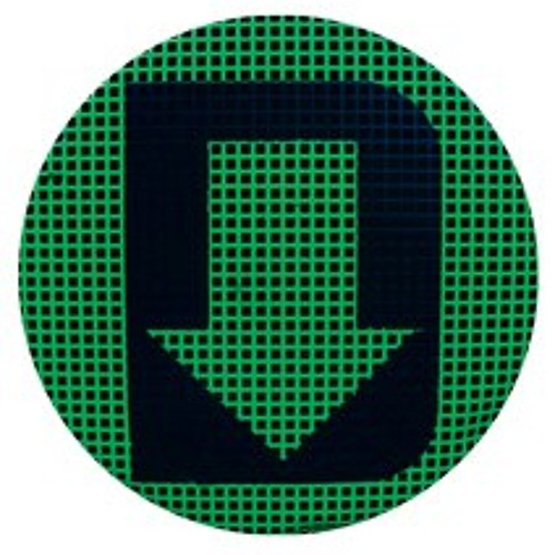 Drop Studios's avatar